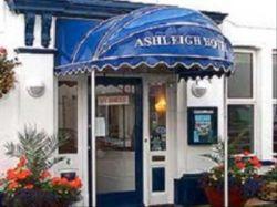 Ashleigh Hotel